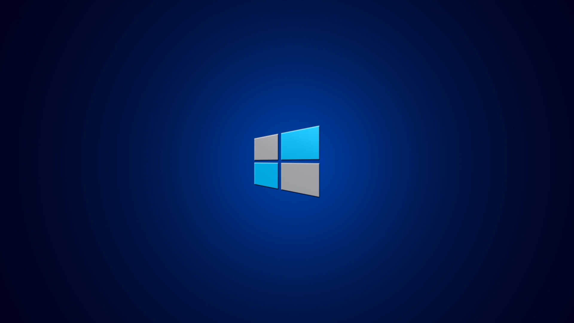 Windows 8 Background Free Download