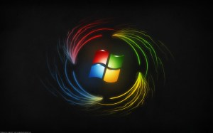 Windows 8 Wallpaper Image Packet