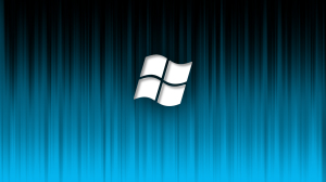 Windows Background Widescreen HD