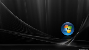 Windows Wallpaper Desktop