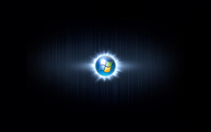 Windows Wallpaper Fullscreen HD