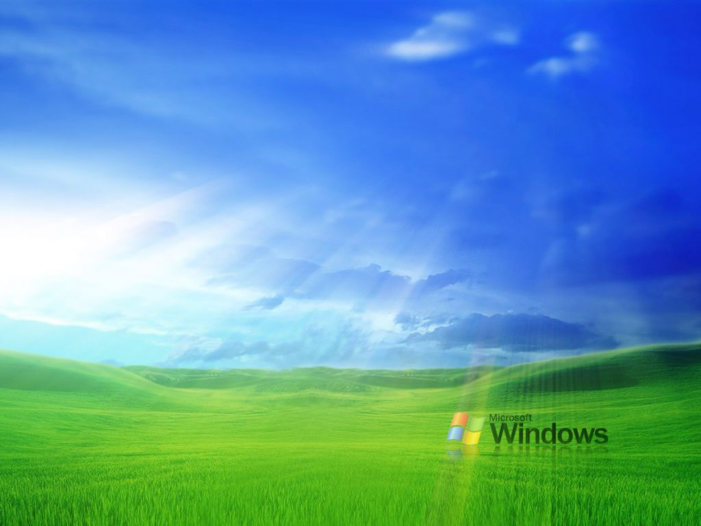 Windows Wallpaper High Definition
