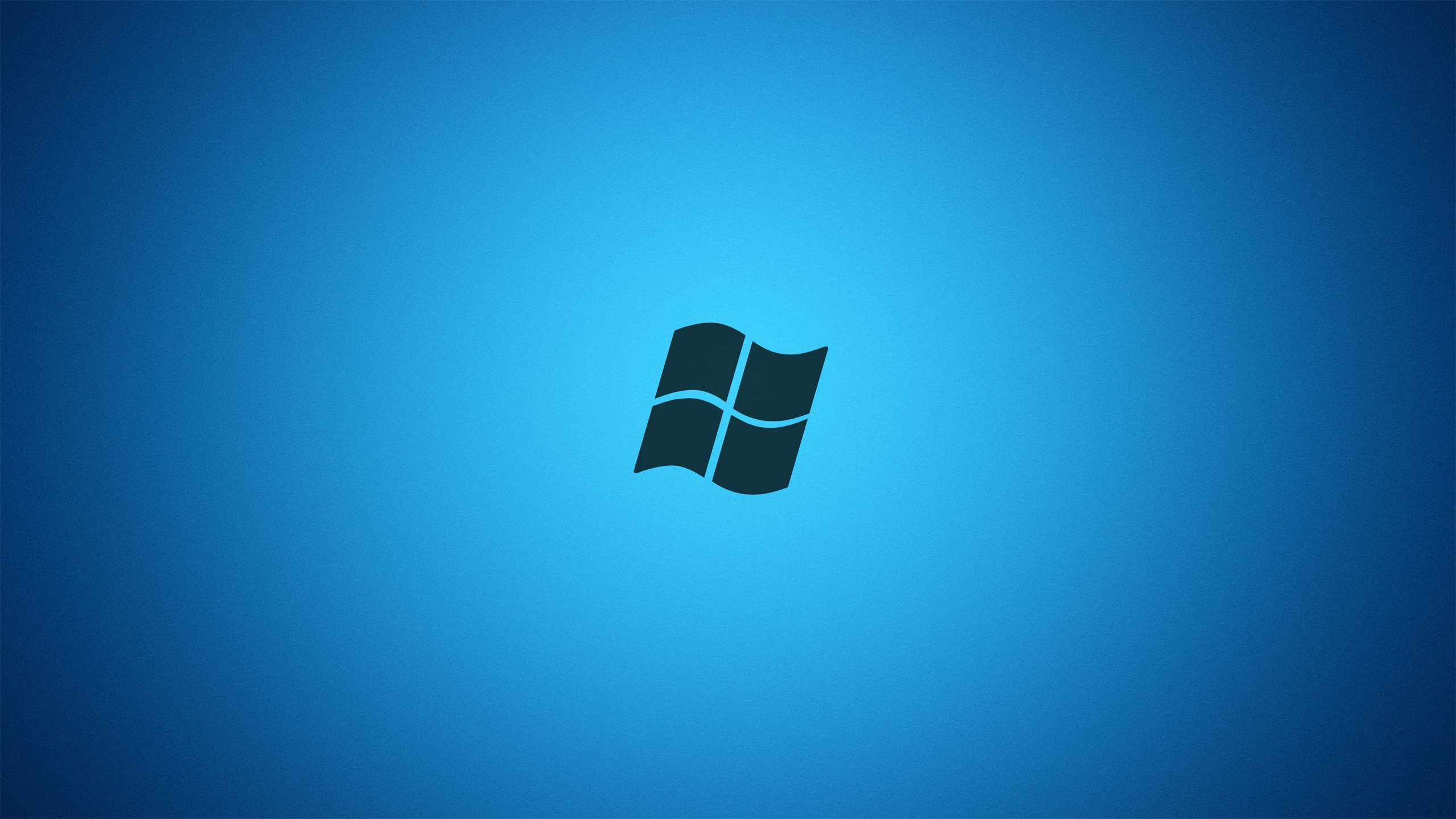 Windows Wallpaper Screensaver Background