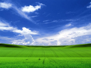 Windows XP Pack Wallpaper HD