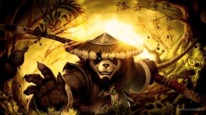 World Of Warcraft Wallpaper High Resolution