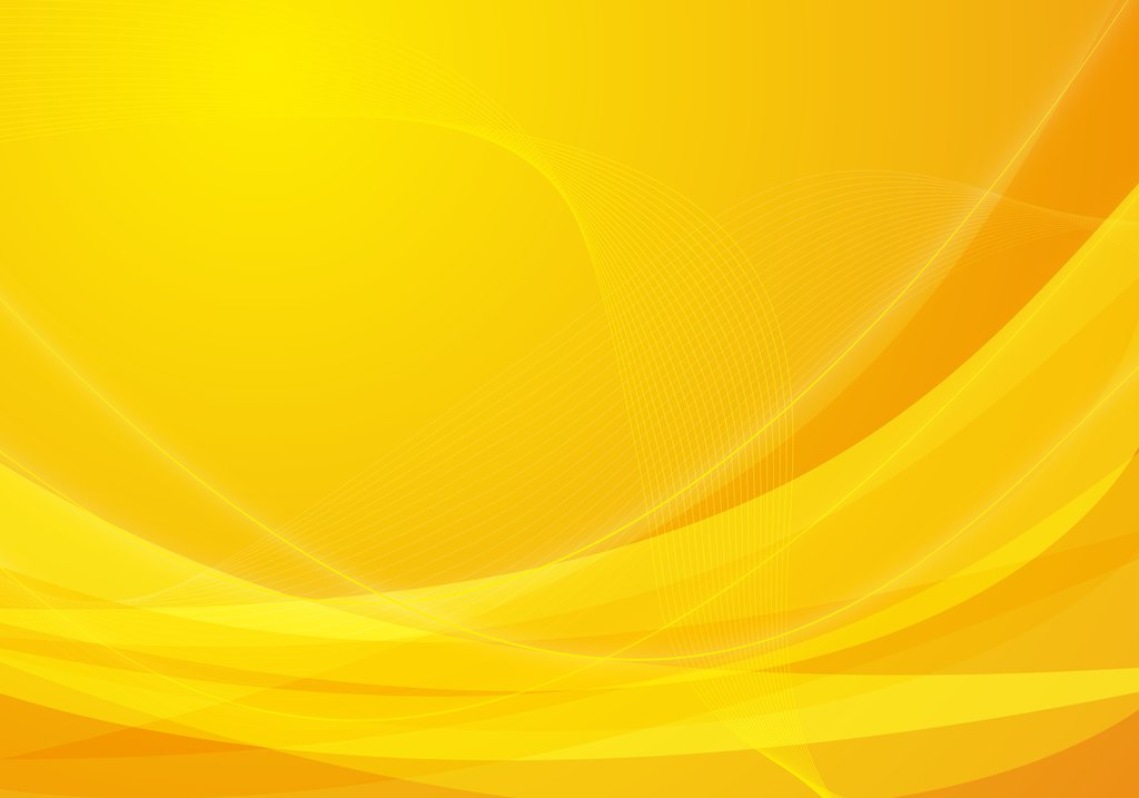 yellow wallpaper background downloads 6525 wallpaper