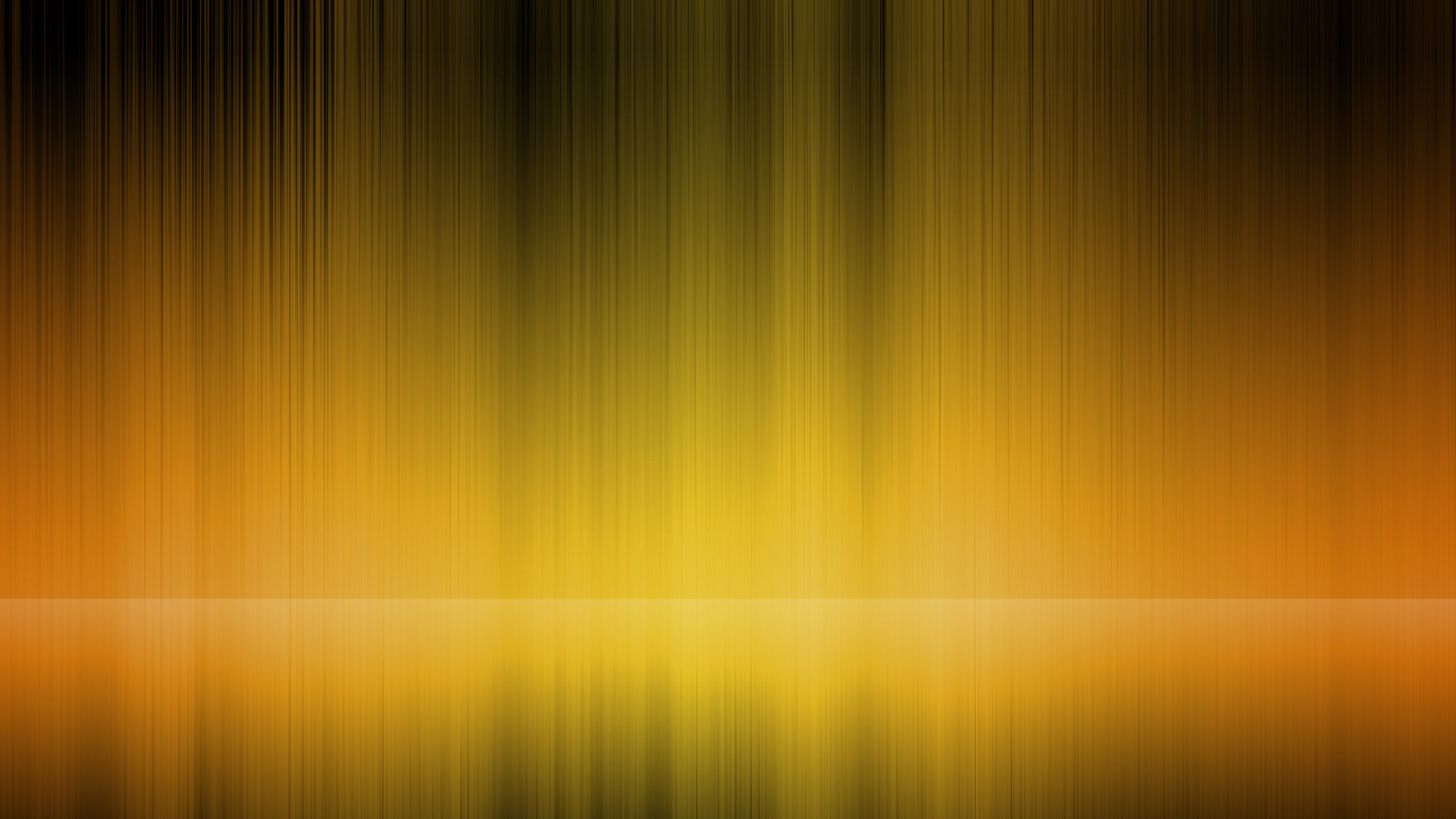 Yellow Wallpaper Backgrounds