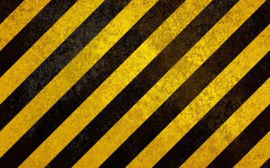 Yellow Wallpaper Desktop