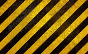 Yellow Wallpaper Desktop