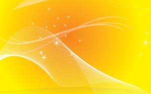 Yellow Wallpaper Image Desktop