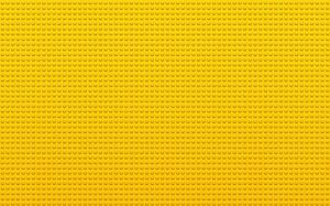Yellow Wallpaper Image Pics