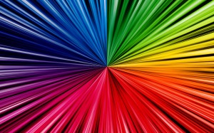 Zoom Colour Wallpaper Best Collection