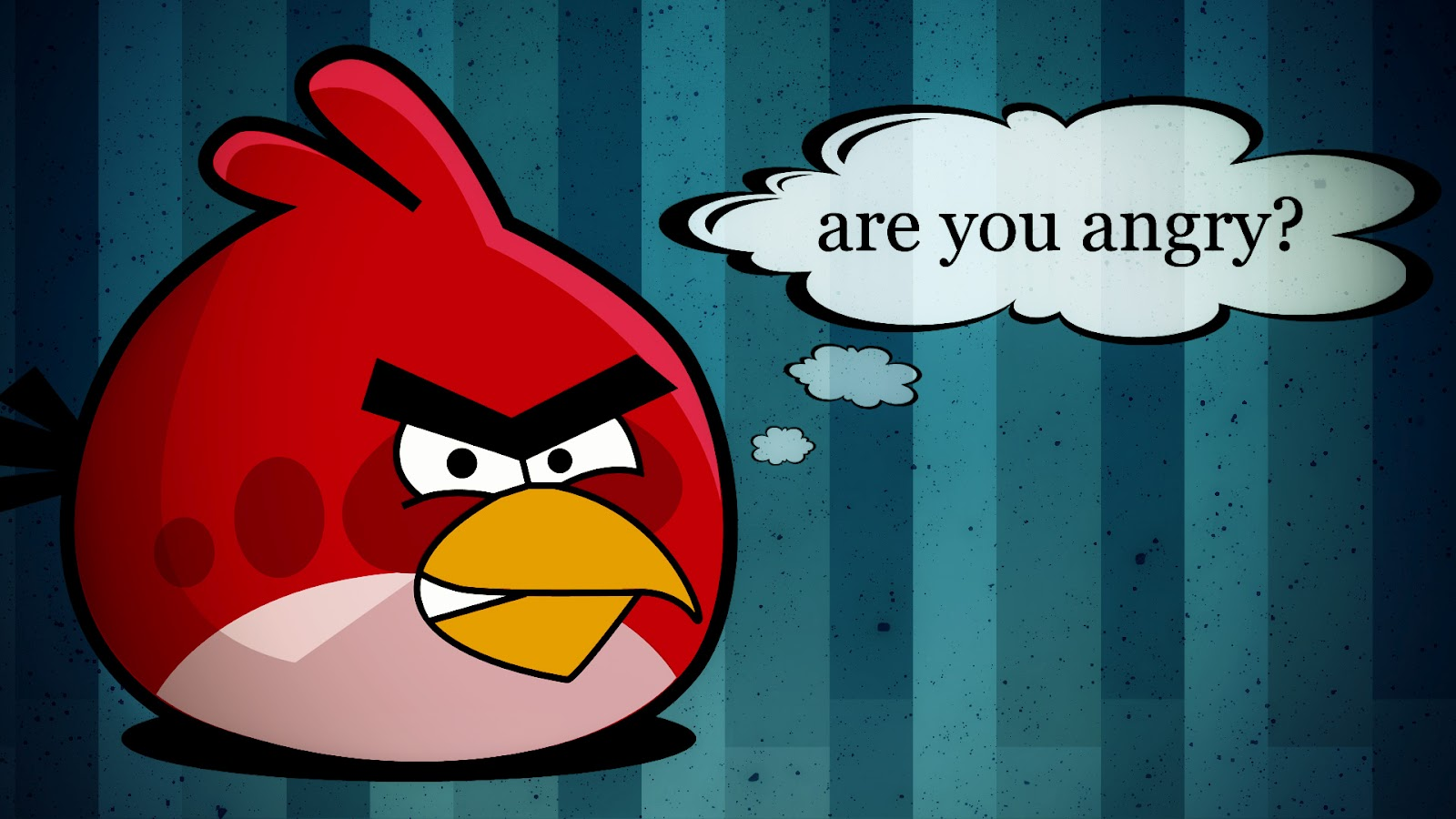 Angry Bird Wallpaper Full 2015