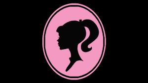 Barbie Wallpaper Image Picture