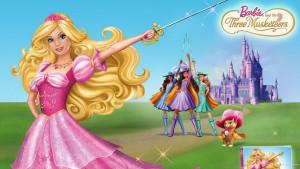 Barbie Wallpaper Widescreen hd