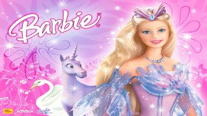 Barbie Wallpaper Windows Downlaod