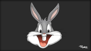 Bugs Bunny Wallpaper Android Phones