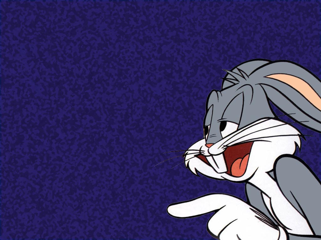 Bugs Bunny Wallpaper Free HD Android