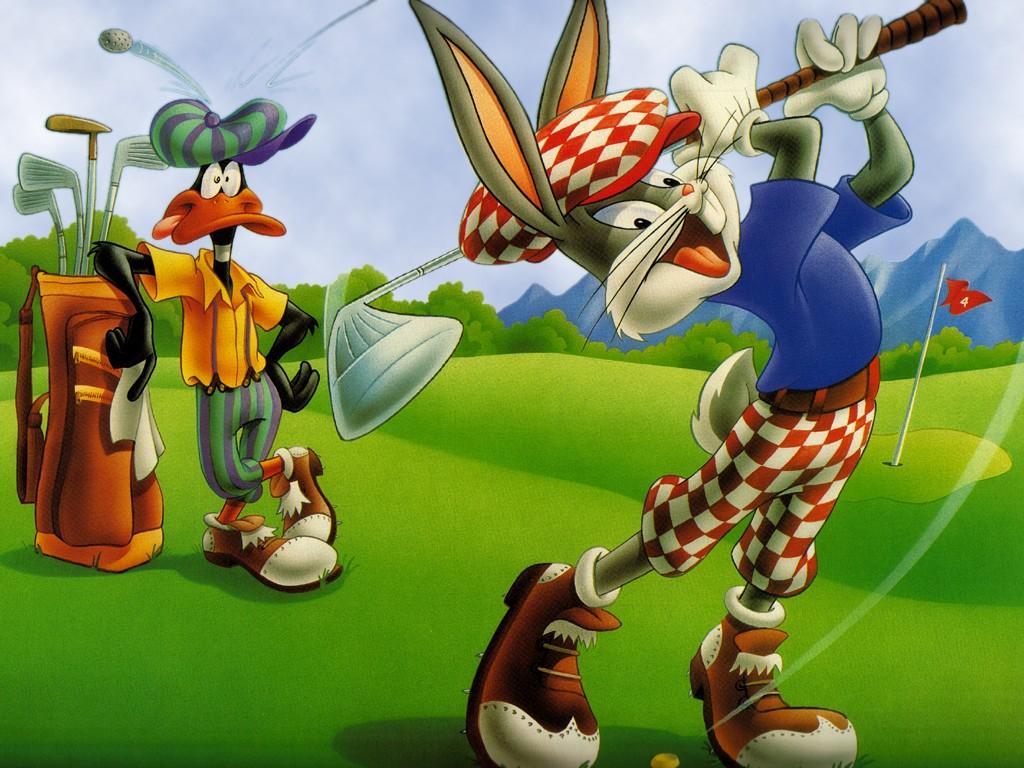 Bugs Bunny Wallpapers HD