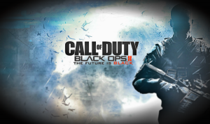 Call Of Duty Black Ops Wallpaper Widescreen