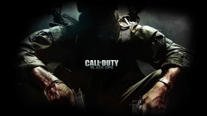 Call Of Duty Wallpaper 1920x1080 Pixel HD