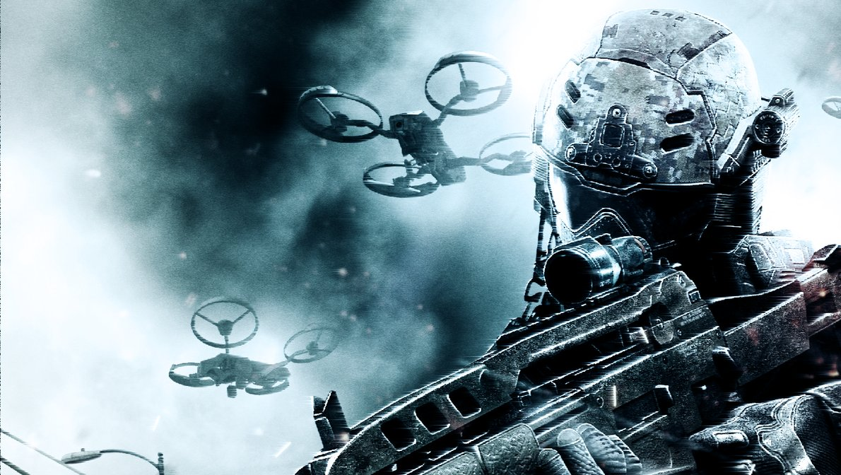 Call Of Duty Wallpaper Free Downloads