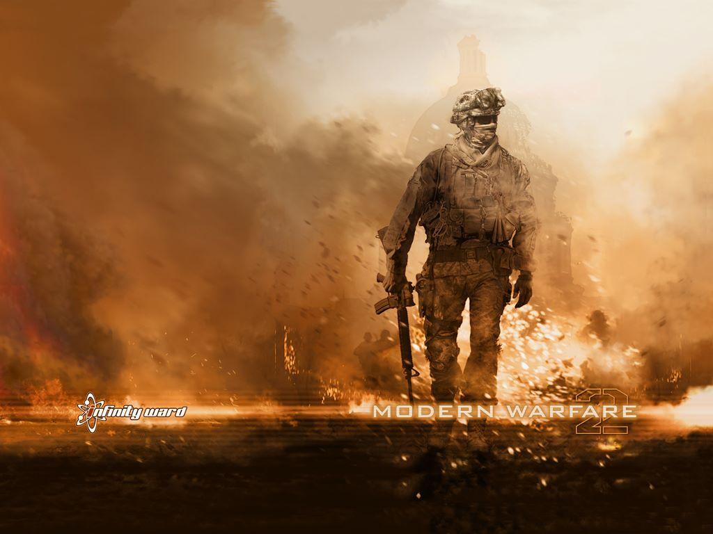 Call Of Duty Wallpaper Full Best