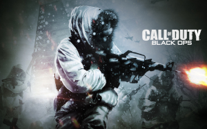Call Of Duty Wallpaper Mobile