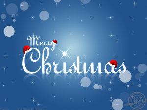 Christmas Fantastic Wallpaper Image Pics