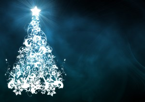 Christmas Tree Wallpaper High Definitions 2014