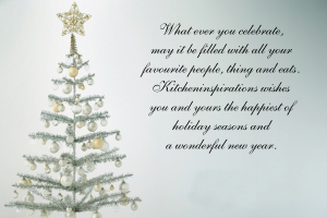 Christmas Wallpaper Quotes High Resolution
