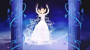 Cinderella Wallpaper HD Disney
