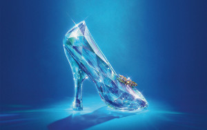 Cinderella Wallpaper Screensaver HD