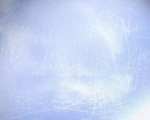 Cool Ice Wallpaper HD