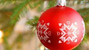 Decoration Christmas Tree Wallpaper Android