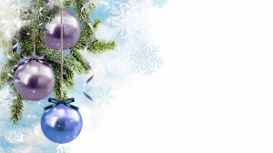 Decoration Christmas Wallpaper Best Collection 2014