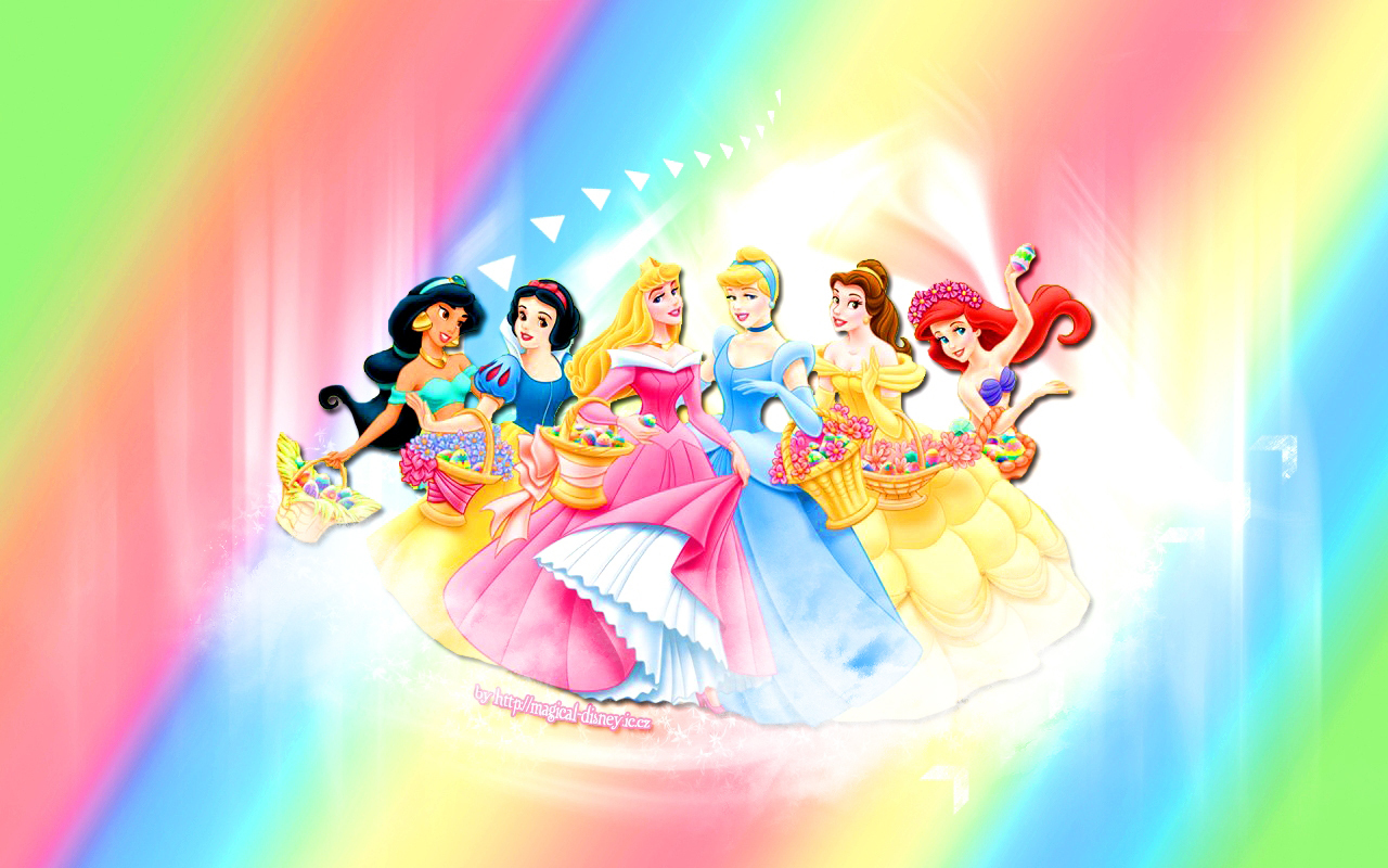 pics photos disney princess hd wallpapers