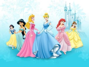 Disney Wallpaper Princess Android
