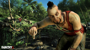 Far Cry 3 Wallpaper Android