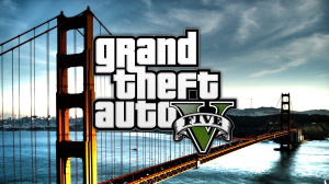 GTA 5 Wallpaper Free Downloads