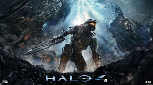 Halo Wallpaper Windows Themes HD