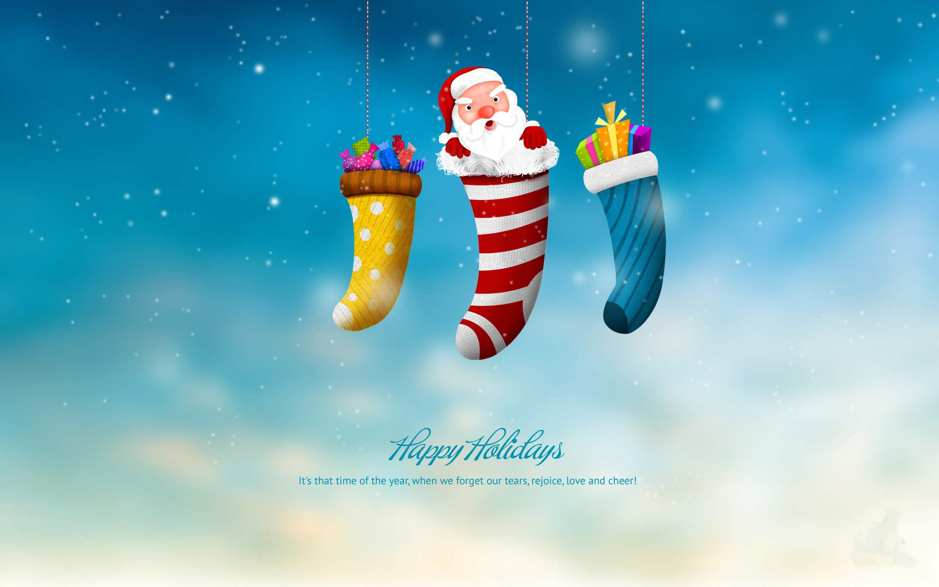 happy holiday and merry christmas wallpaper fu #8112 wallpaper