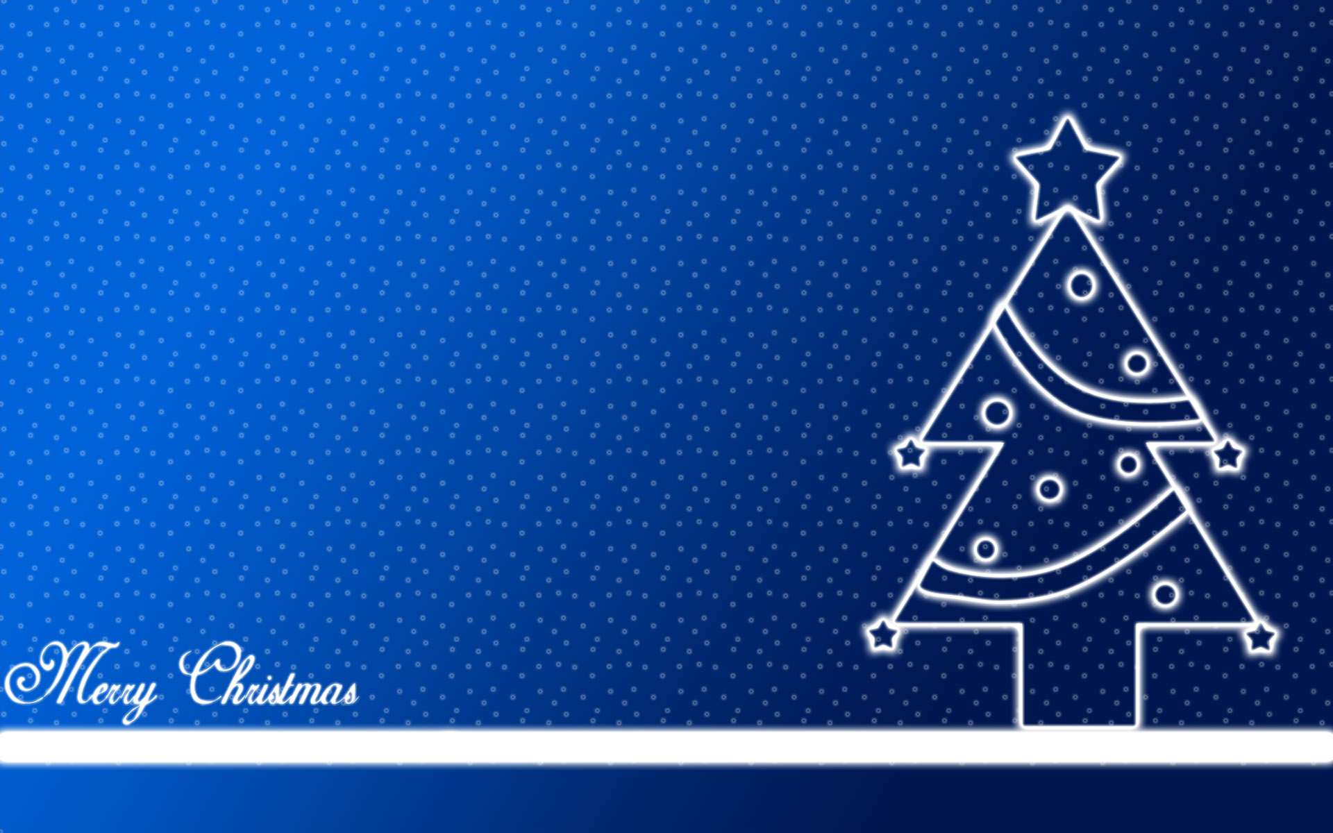 Happy Merry Christmas Wallpaper Laptop