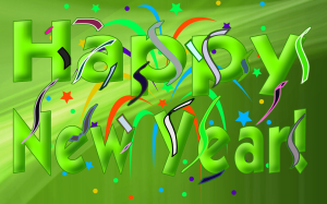 Happy New Year 2015 Wallpaper Desktop