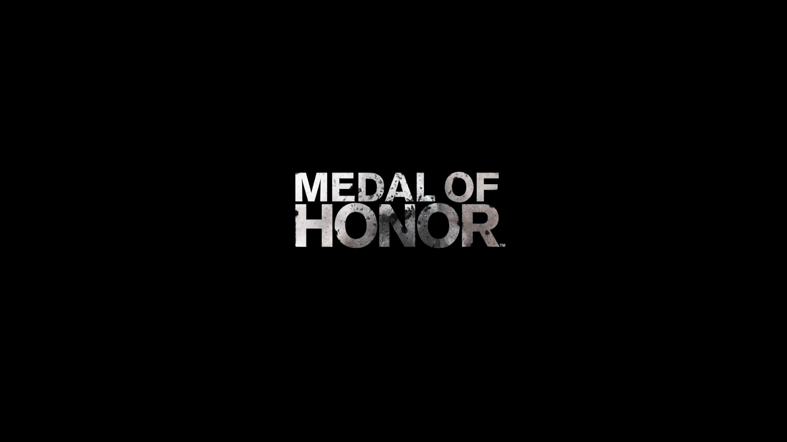 Medal Of Honor Wallpaper Free Download