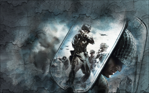 Medal Of Honor Wallpaper High Definition