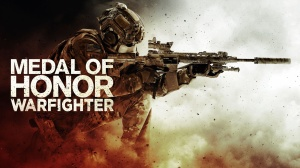 Medal Of Honor Wallpaper Widescreen Download