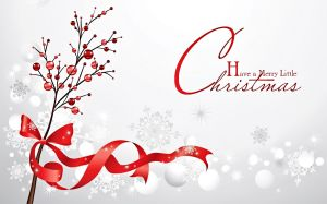 Merry Christmas Wallpaper Cute