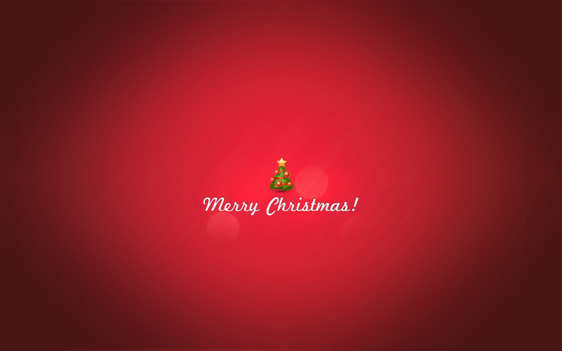 Merry Christmas Wallpaper Image Picture