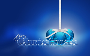 Merry Christmas Wallpaper Iphone 2014